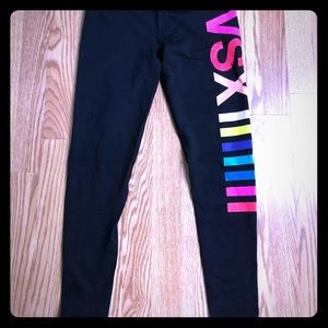 VSX victorias secret knockout tight Small